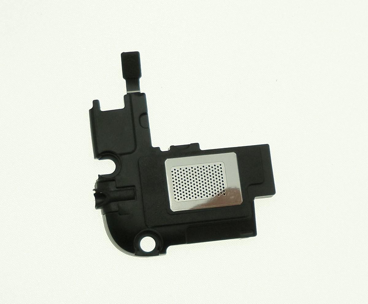 Bloc haut parleur sonnerie pour Samsung Galaxy Ace 3 S7572 S7275r