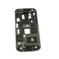 Samsung Galaxy Ace 3 LCD Support Chassis S7572 S7275r