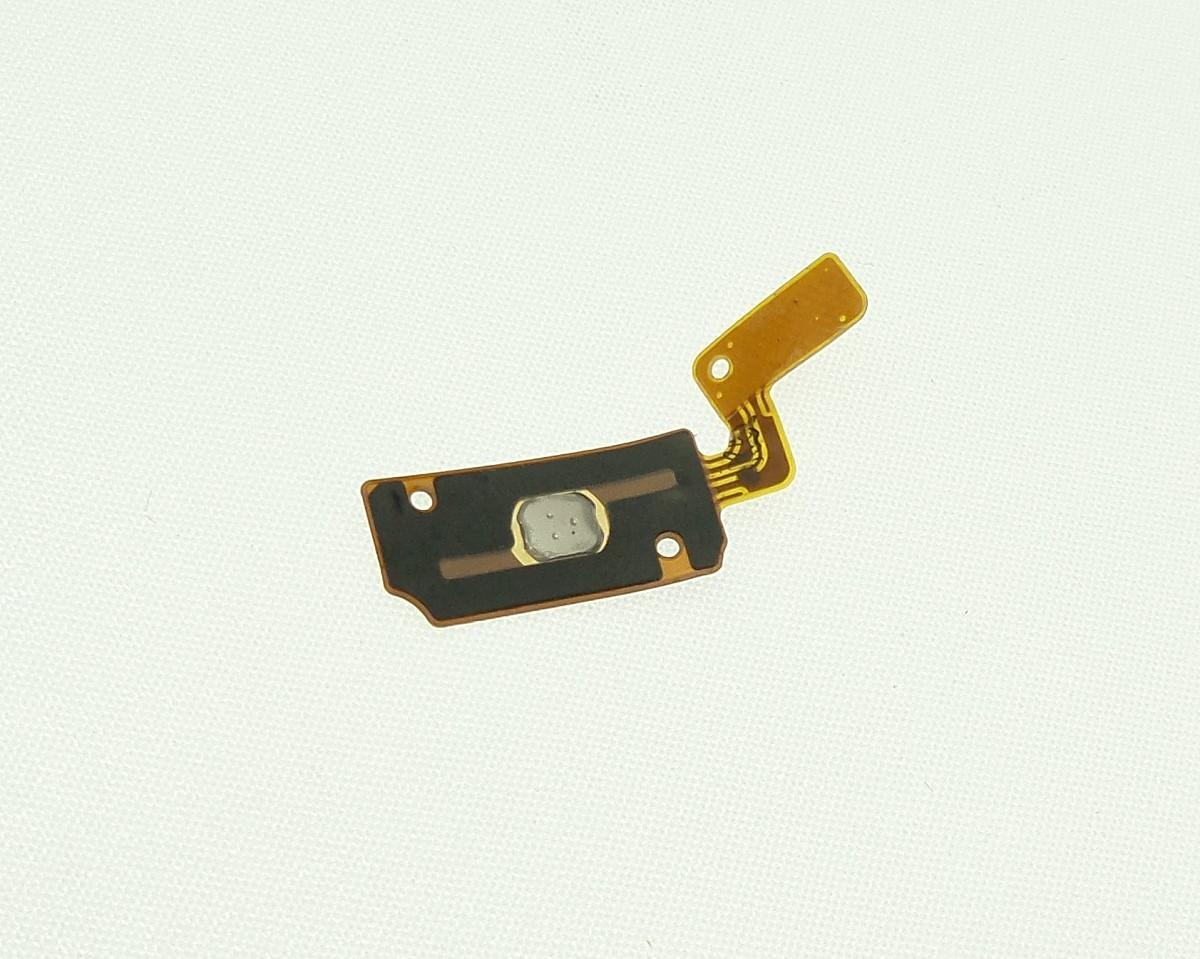 Nappe du bouton home pour Samsung Galaxy Ace 3 S7572 S7275r
