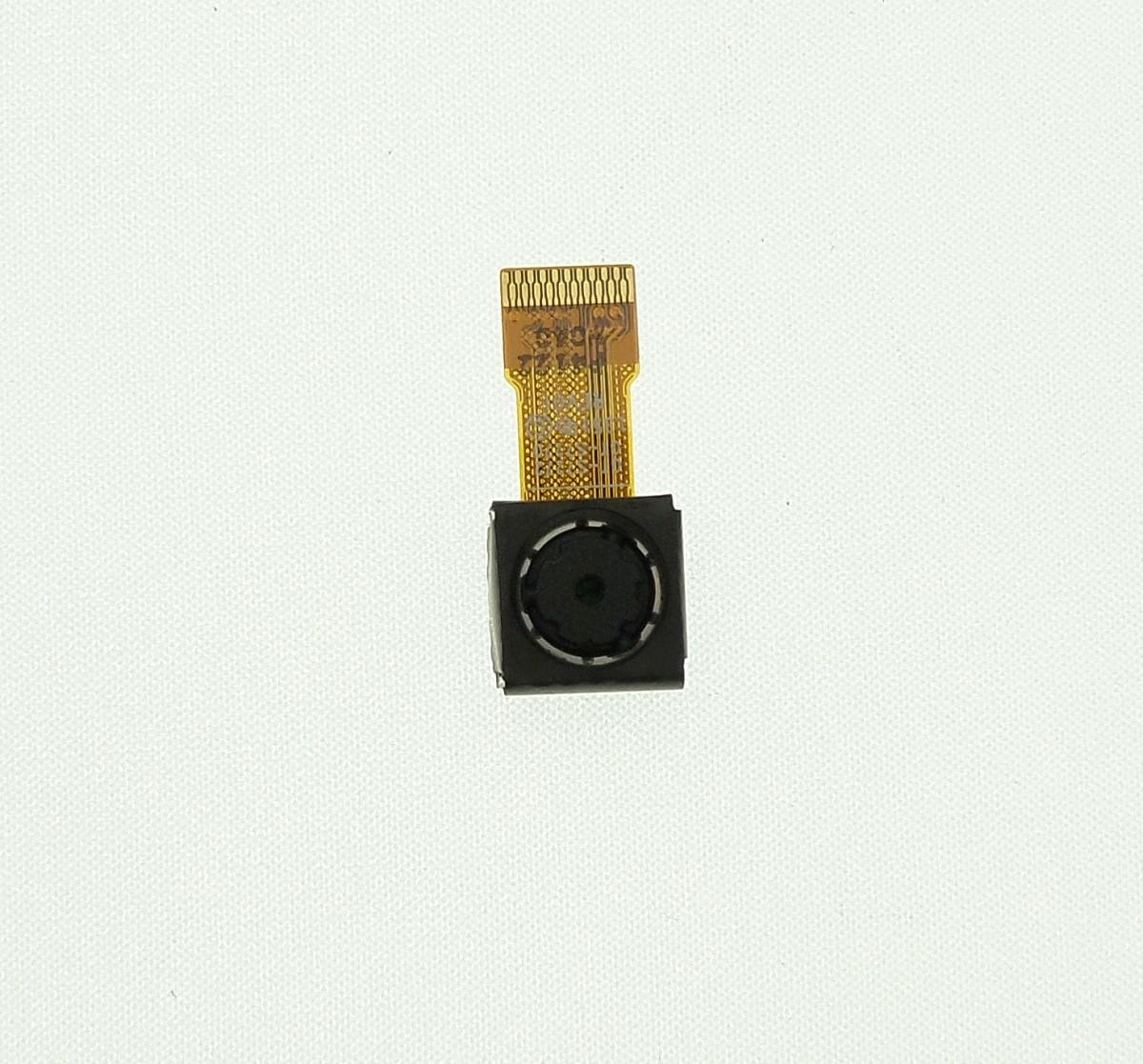 Camera principale Samsung Galaxy Ace 3 S7572 S7275r