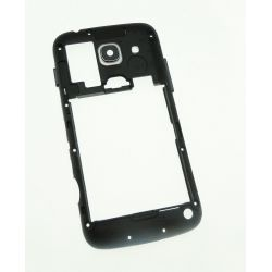Samsung Galaxy Ace 3 S7572 S7275r Rear Chassis