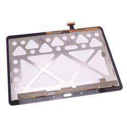 Ecran vitre tactile et LCD assemblés Samsung Galaxy Tab Pro 10.1 T520 T520N