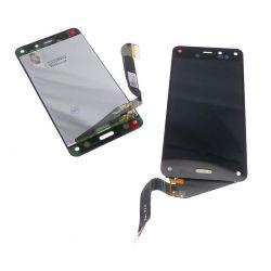 Ecran vitre tactile et LCD assemblés Amazon Fire Phone