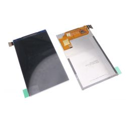 Ecran LCD Samsung Galaxy Core Plus G3500 G3502