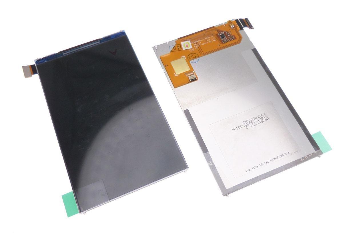 Ecran LCD pour Samsung Galaxy Core Plus G3500 G350