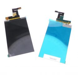 Sony Xperia M2 S50h LCD Screen D2302-3-4-5