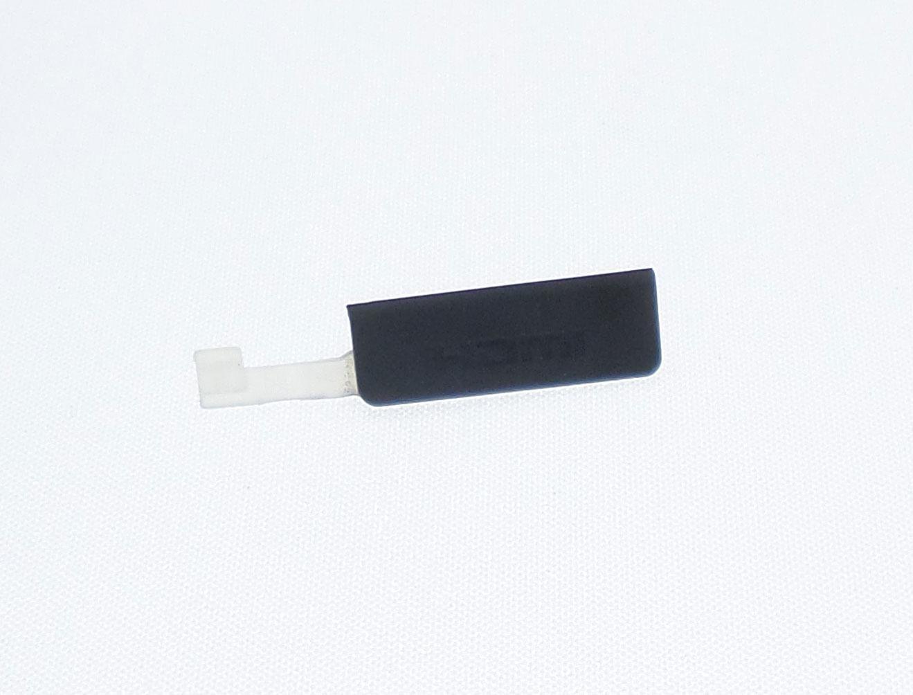 Cache prise HDMI pour Sony Xperia J St26i