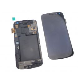 Lcd & Touch Screen & Chassis Samsung Galaxy Nexus I9250