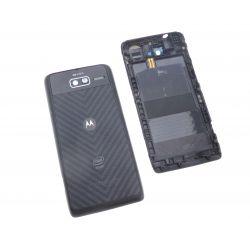 Cache batterie Motorola Razr i XT890