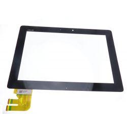 cristal de la pantalla táctil version4 TF300T Asus Transformer Pad