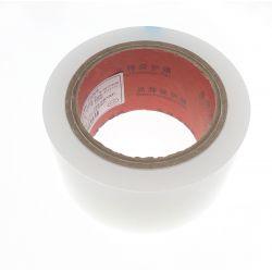 Rouleau de film de protection Outillage Adhésif Souple Larg 70mm