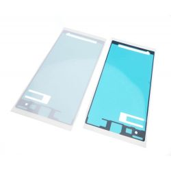 Adhesive for front block lcd + touch Sony Xperia Z1 L39h L39i