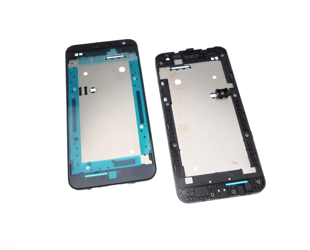 Chassis support du LCD et tactile Htc Desire 300 310e