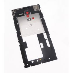 Chassis rear Sony Xperia SP M35h C5303