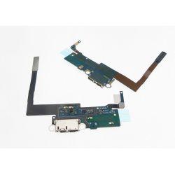 Connecteur de chargement USB Samsung Galaxy Note 3 N9005
