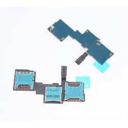 Samsung Galaxy Note 3 N9005 SIM Card Reader