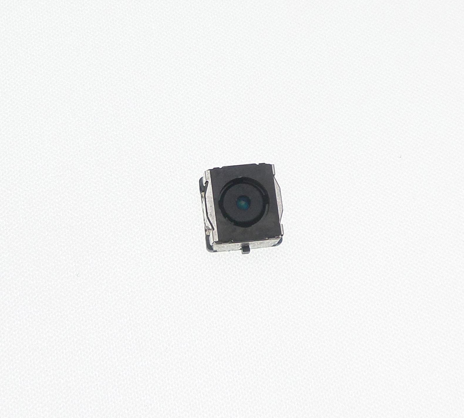 Caméra appareil photo pour Nokia Lumia 520