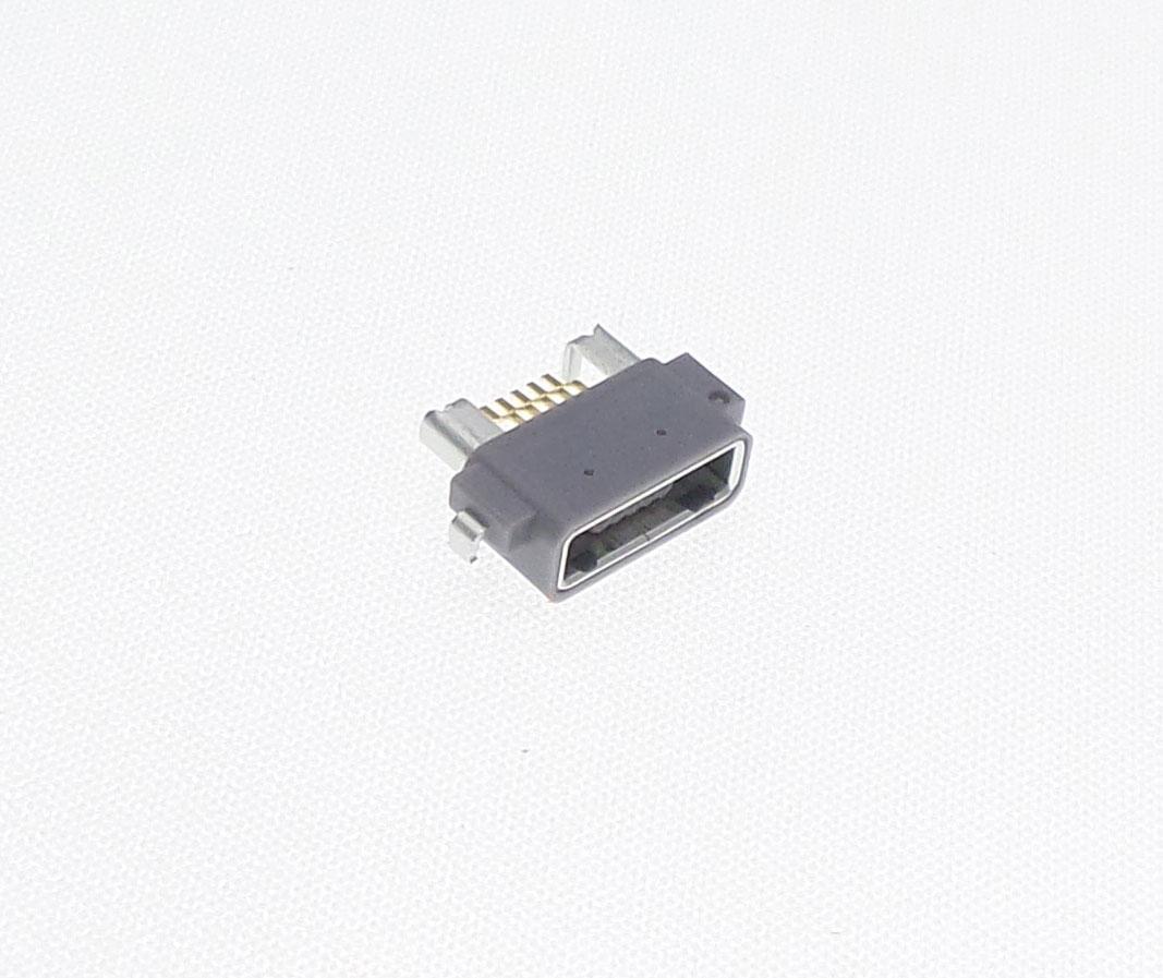 Chargeur connecteur USB pour Sony Xperia Z1 L39h C6903