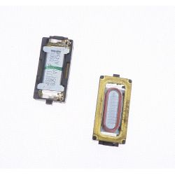Haut parleur oreille Motorola Razr i Xt890
