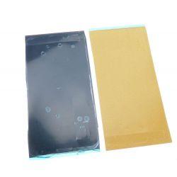 Adhesif predecoupe Samsung Galaxy Note 3 N9000 N9005