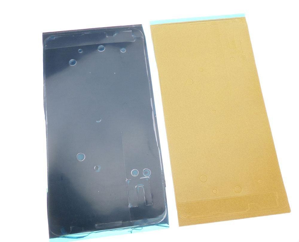 Adhésif prédécoupé Samsung Galaxy Note 3 N9000 N9005