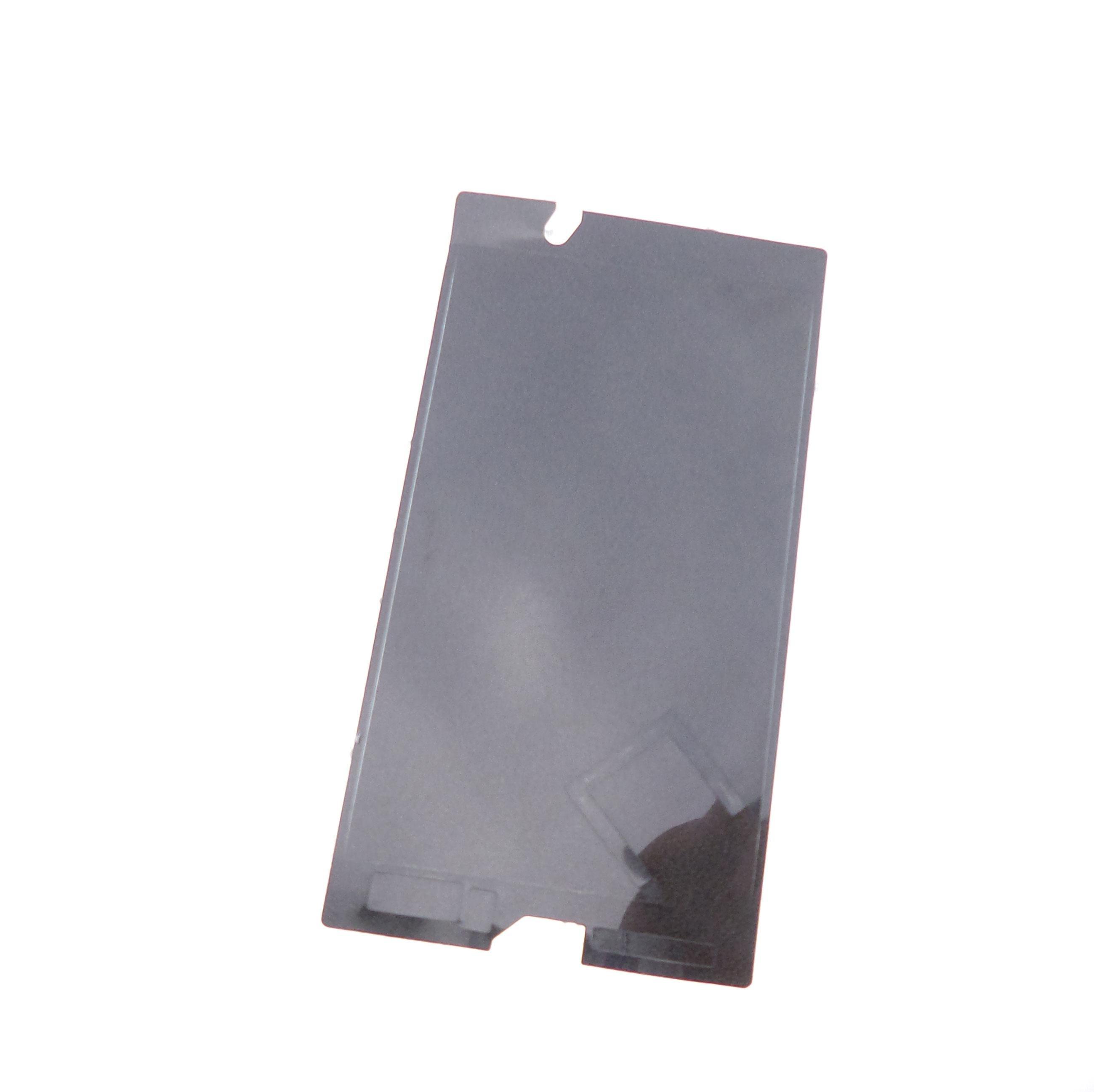 Adhésif prédécoupé LCD-support tactile Nokia Lumia 520