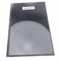 Ecran LCD Samsung Galaxy TAB 3 10.1 P5200