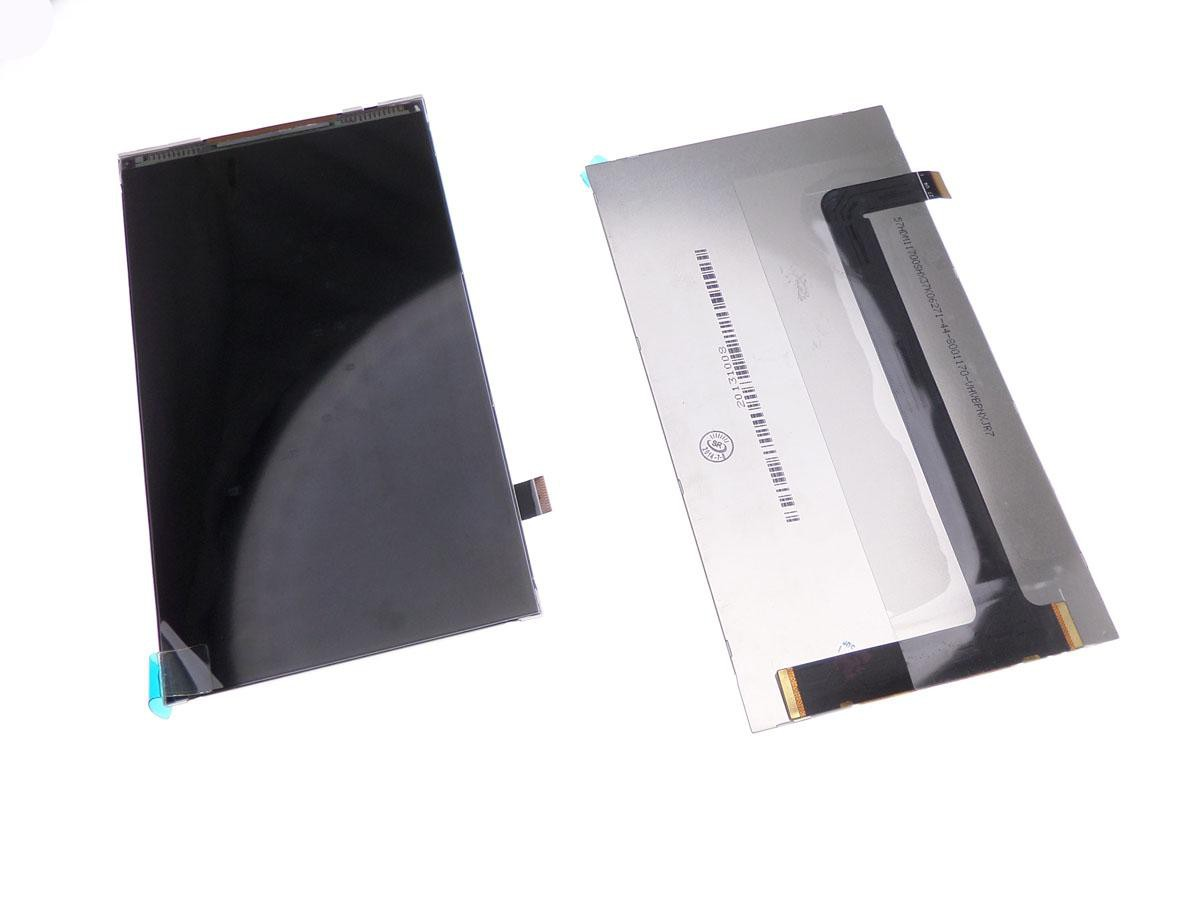 Ecran LCD Wiko Darkside