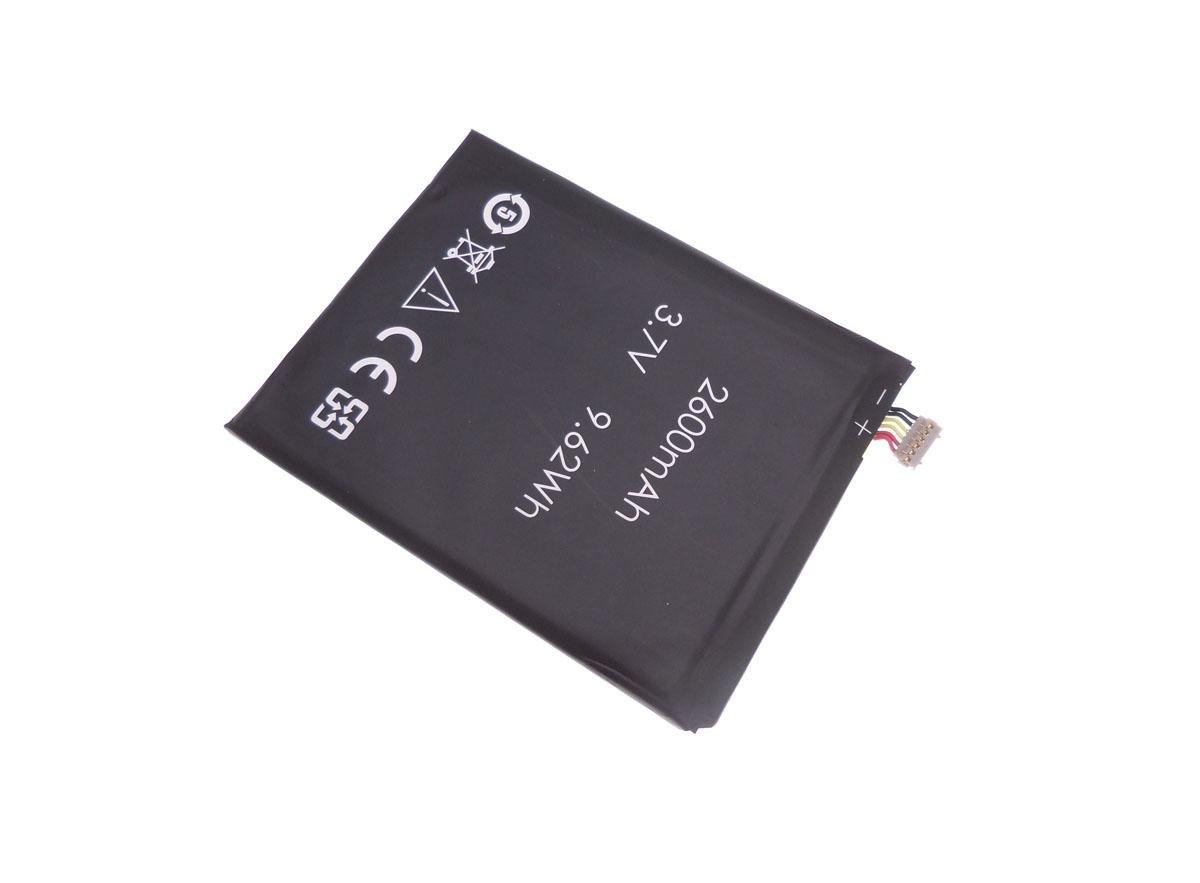Batterie Wiko Darkside TLG15G08