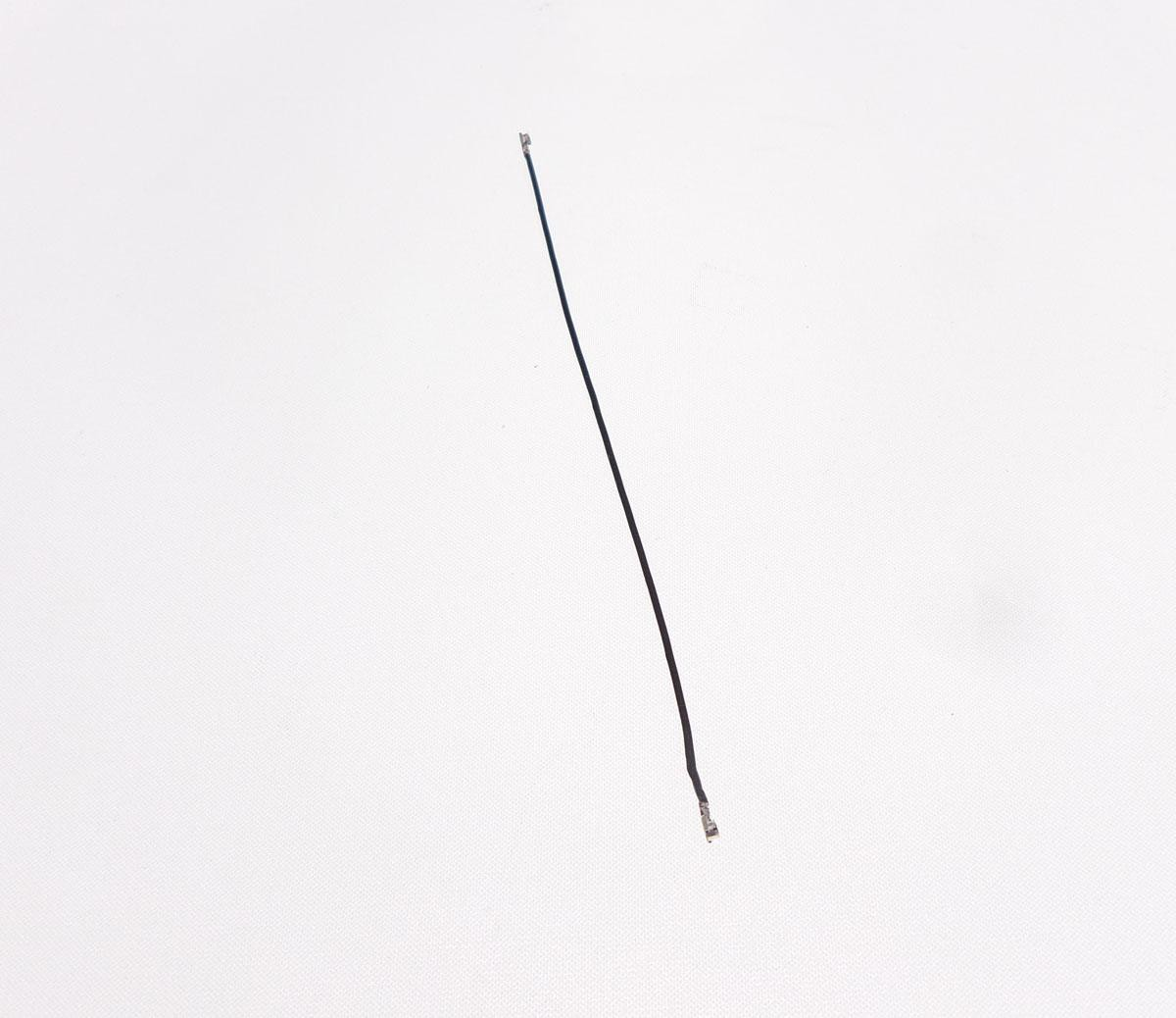 Cable coaxial Antenne Wiko Darkside