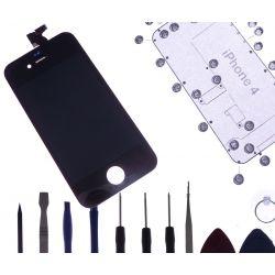 Apple Iphone 4 Black Screen Repair Kit