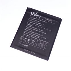 Battery Wiko Darknight