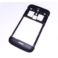 Chassis back Wiko Darknight