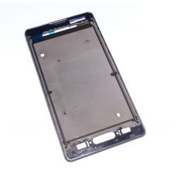 Chassis support du LCD LG E460 E463