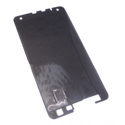 LG Lumia 625 Touch sensitive adhesive