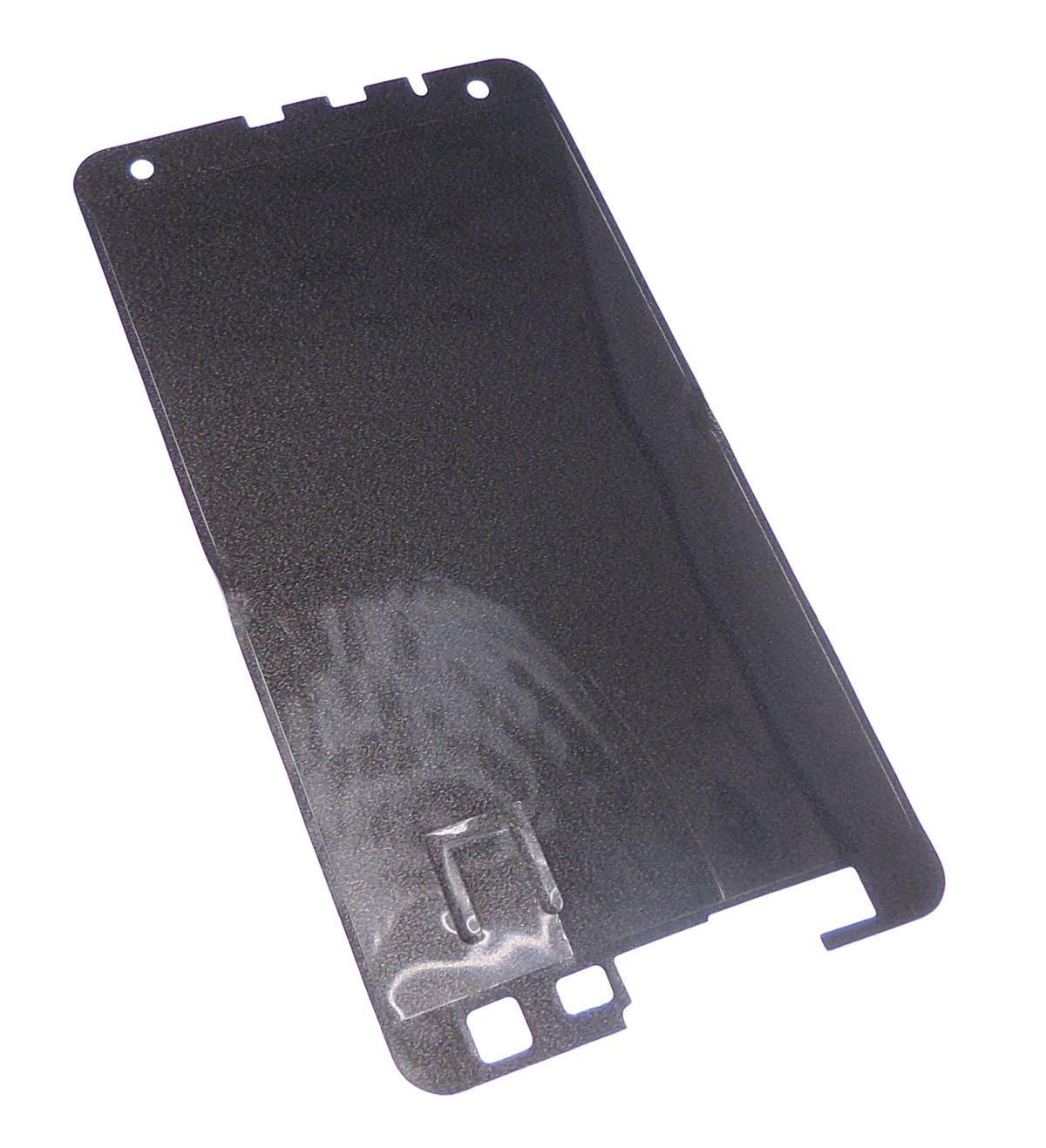 Adhésif pour tactile Nokia Lumia 625