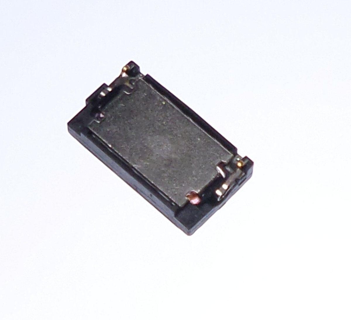 Haut parleur sonnerie notification pour Nokia Lumia 625