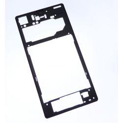 Châssis arrière Sony Xperia Z1 L39h C6903