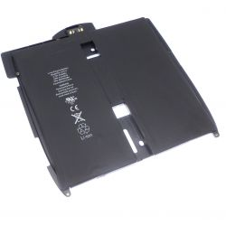 Batterie compatible Apple Ipad 1