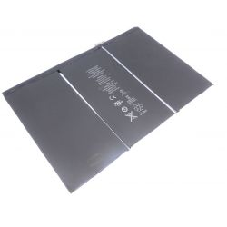 Compatible Battery Apple Ipad 4