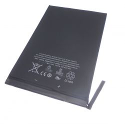 Batterie compatible Apple Ipad mini