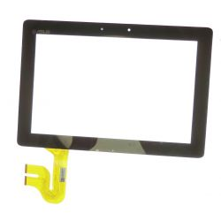 Touch screen black Asus Transformer pad new TF701T
