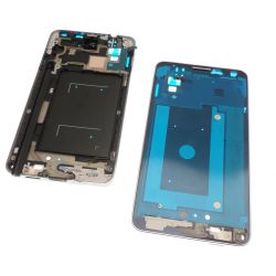 Chassis support du LCD Samsung Galaxy Note 3 N9000 N9005