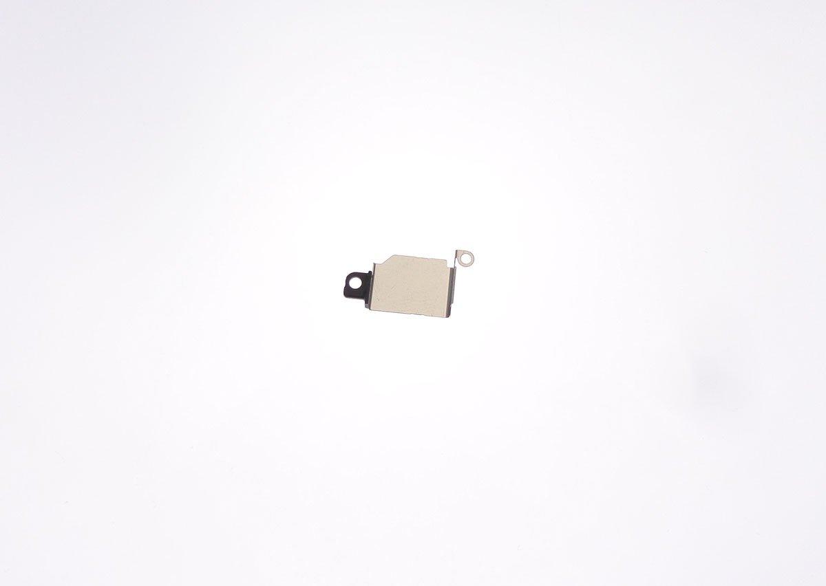 Support de la caméra principale Apple pour iPhone 6