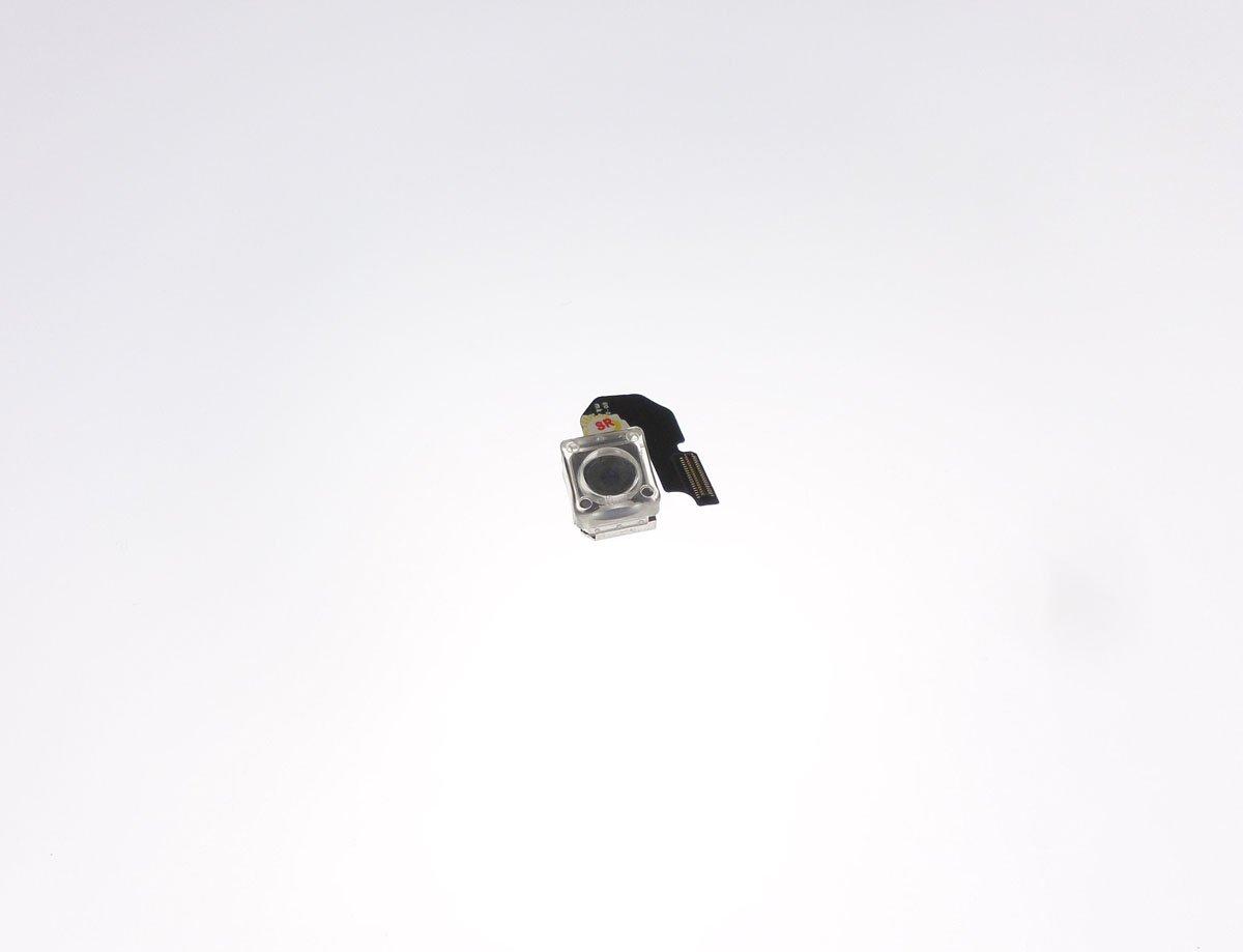 Caméra principale Apple iPhone 6