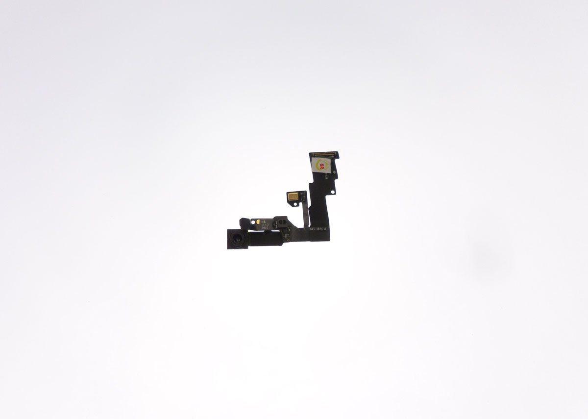 Caméra frontale ou secondaire Apple iPhone 6