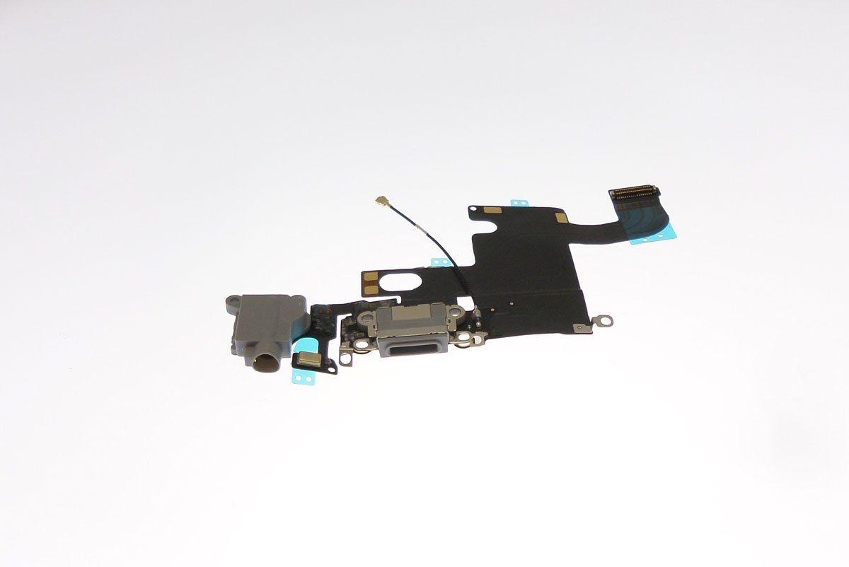Flexible nappe de charge Apple iPhone 6