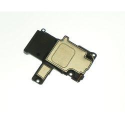 Tono de llamada altavoz Apple el iPhone 6