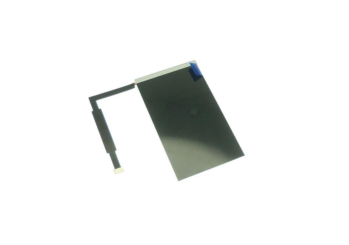 Ecran LCD pour Nokia Lumia 625