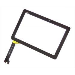 Ecran vitre tactile noir pour Asus MeMO Pad ME102